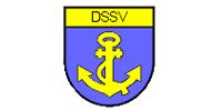 logo_dseesport