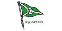 logo_segelClub
