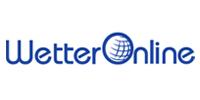 logo_wetteronline