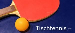 teaser_tischtennis