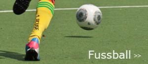 use_sowas_teaser_fussball
