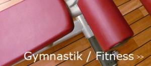 use_sowas_teaser_gym