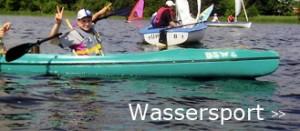 use_sowas_teaser_wassersport