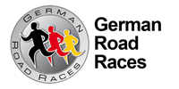 logo_roadraces