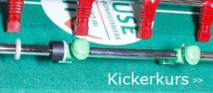 teaser_kickerkurs