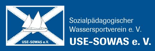 Logo USE SOWAS e. V.